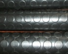antifatigue rubber sheet